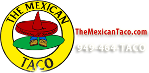 Taco Catering in Orange County | Mobile Taco Cart Catering Orange County California | Orange County Taco Bar Catering